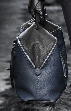 Fendi Bag Leathercore.com