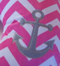 Hey, I found this really awesome Etsy listing at https://www.etsy.com/listing/210376592/boppy-slipcover-boppy-cover-anchor
