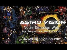 ☼ Rediffusion 27 avril 2016 à hrs Qc 27 Avril, Artwork, Aubry, Poster, Web 2, Youtube, November, Work Of Art, Auguste Rodin Artwork
