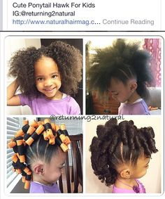ideas for Pooh hair