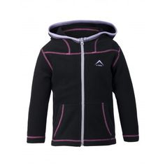 Show them who's boss in this fleece hoodie with nifty zipped pockets. Tell mom that the brushed, medium-weight fleece is anti-pill so it stays as good as new no matter how often you wear it.  www.capeunionmart.co.za Fleece Hoodie, Kids Clothing, Nifty, Outdoor Gear, Hooded Jacket, Kids Outfits, Boss, Hiking, Pockets
