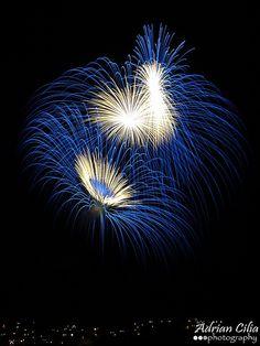Malta --- Zurrieq --- Fireworks | 相片擁有者 Drinu C