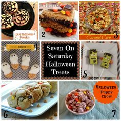 hersheys pretzel chocoloate halloween treats recipe nut free halloween treats for your halloween party recipe halloween pinterest nut free