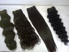 Do reasearch on Indain Virgin Remy from local beauty supply