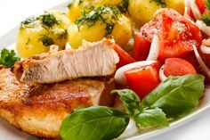 The 10 Biggest Sports Nutrition Myths - Competitor Running