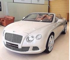 63 Best Grand Automotive BENTLEY CARS PICTURE images in 2015