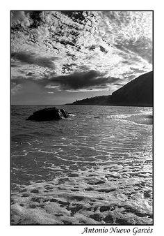 Playa Nerja 3