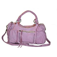 Moni Moni to die for Clothes Crafts, Italian Leather, Casual Chic, Satchel, bf06a5dba9
