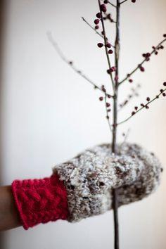 ZsaZsa Bellagio: Winter Cozy
