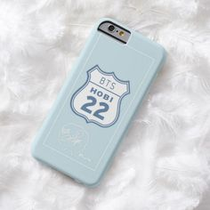 BTS SUMMER 2015 MINIMALIST TAGS (7 DESIGNS) - obeythekorean