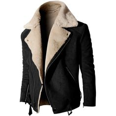 A.P.C. Louis W Suede Bomber Jacket | Mens Leather And Suede Coats ...
