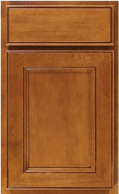 83 best aristokraft by masterbrand cabinets images base cabinets rh pinterest com