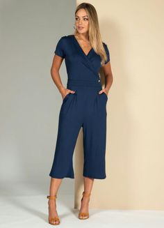 blazer feminino mindset amplo manga 34 azul claro