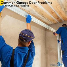 Helpful tips about garage door openers by pro lift garage doors whl there r m problems you can rlv by yourself u mght nd t call n n xrt t do rr solutioingenieria Images