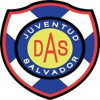 Deportivo Atlético Solidario Juventud Salvador (Lo Espejo, Chile)