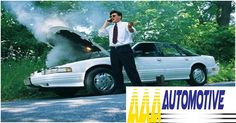 AAA Automotive is a well known car service in suburbs of Kew and surrounding Suburbs. We suggest you to put the car in service in every six months or every 10,000 kms.  Our highly qualified and trained technicians will do all the courtesy your car or vehicle needs.