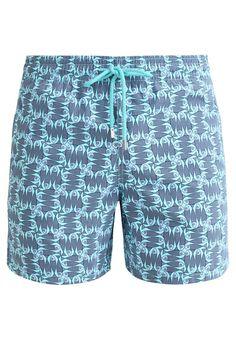 moorea zwemshorts lagon #vilebrequin #zwemshort