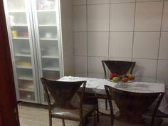 Apartamento à venda com 3 Quartos, Guara II, Guará - R$ 755.000 - ID: 2929453750 - Wimoveis