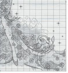 Birdcage Elegance (7). Jpg