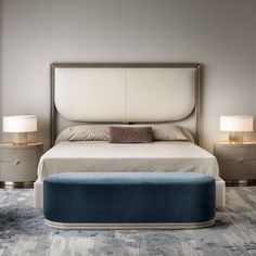 40 Bed Room this is certainly elegant Decoration Suitedecoration Upholstered Bedroom Set, Mirrored Bedroom Furniture, Bed Furniture, Luxury Furniture, Furniture Design, Italian Furniture, Rustic Furniture, Furniture Makeover, Antique Furniture