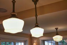Lighting  #minnesota #twincities