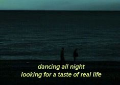 Shared by Fℓσя ஐ. Find images and videos about quotes, grunge and life on We Heart It - the app to get lost in what you love. Grunge Quotes, Image Citation, Film Quotes, Pretty Words, Quote Aesthetic, Mood Quotes, Picture Quotes, Quote Pictures, Wisdom