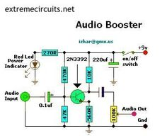5 Channel Portable Audio Mixer Audio Mixer schema using in 2019 Electronics Projects For Beginners, Electronics Mini Projects, Electronics Basics, Wireless Battery Charger, Analog Circuits, Electronic Circuit Design, Diy Amplifier, Electronic Schematics, Hifi Audio