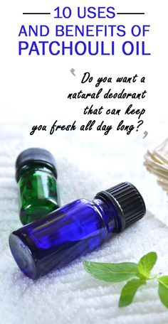 Do you want a natural deodorant that can keep you fresh all .- Do you want a natural deodorant that can keep you fresh all day long? Have you e Do you want a natural deodorant that can keep you fresh all day long? Essential Oil Perfume, Doterra Essential Oils, Young Living Essential Oils, Herbs For Anxiety, Patchouli Oil, Oil Benefits, Living Oils, Natural Deodorant, Aromatherapy