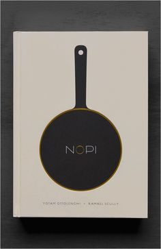 Here-logo-design-cover-Nopi-cookbook-2
