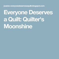 Every friday download code for a free item at ralphs grocery everyone deserves a quilt quilters moonshine fandeluxe