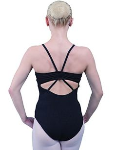 b3b300a5aa986 11 Best Ballet Leotard in amazon. US images in 2018 | Ballet ...