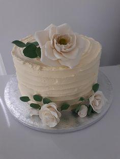 Cupcake Cookies, Cupcakes, Elderflower, Gum Paste, Cake Decorating, Wedding Cakes, Desserts, Daily Inspiration, Birthday Cakes