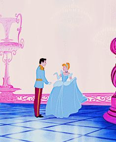 디즈니, 신데렐라 Cinderella Wallpaper, Happily Ever After, Disney Characters, Fictional Characters, Guys, Disney Princess, Couples, Henri, Bubble