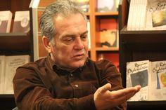 Bayram gelmiş neyime… - Mustafa Öztürk