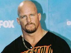 Steve Austin Talks Being Backstage At RAW, What Cena Wants, Rey's Rumble Booking, Daniel Bryan...