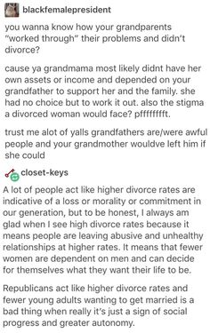 This post has a valid point, but not sure I completely agree...