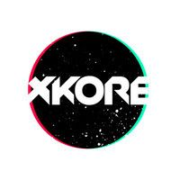 xKore - Hello (DJ Rylath Remix) by DJ Rylath on SoundCloud