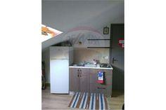 Appartamento - In Affitto - Vicenza - 33441003-101