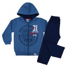 Compre conjunto infantil inverno | Roupa para menino na 764 KIDS em 3X sem juros. Conjunto menino por apenas R$ 59,00  na loja online.
