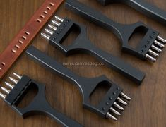 Watch Strap Punch Tool (7)
