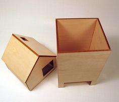 House-storage-boxes