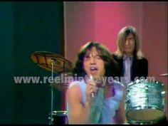 "Rolling Stones ""Honky Tonk Women"" 1969 (Reelin' In The Years Archives)"