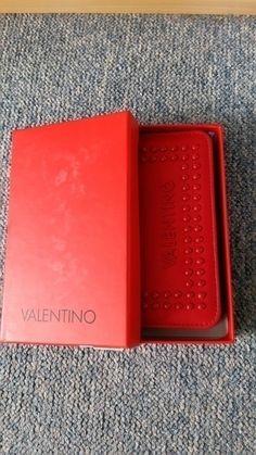 Handy Tasche von valentino