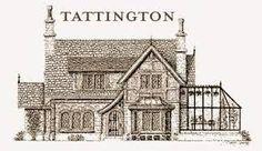 Resultado de imagem para English cottage plans