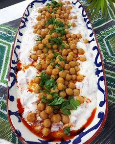 Image may contain: 1 person, food Vegetable Recipes, Vegetarian Recipes, Cooking Recipes, Turkish Recipes, Ethnic Recipes, Iftar, Perfect Food, Emoji, The Dish