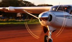Our students have access to  the top scholarships for flight training.