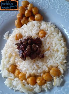 palyaçolu yemek
