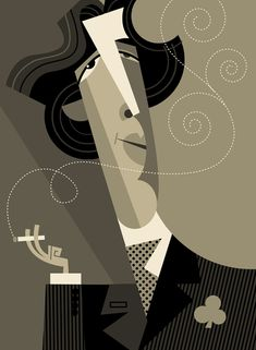 Writers: Oscar Wilde || Pablo Lobato