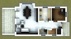 Startling Diy Ideas: Attic Remodel Tips attic conversion dreams.Small Attic Conversion attic before and after master bath.Attic Remodel Tips.