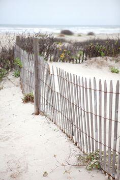 The Spot, Kites Unlimited and Galveston State Park – Galveston